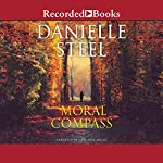Moral Compass cover art