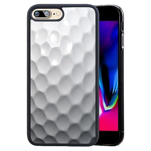 lowest price 3ee1c 06d6c Golf iPhone 7 Case: Amazon.com