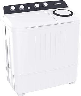 AFTRON AFW10500X 10Kg Twin Tub Washing Machine