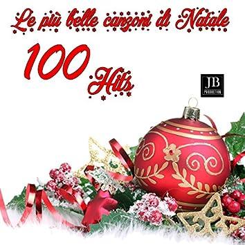 100 Hits Le Piu Belle Canzoni Di Natale