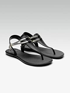 42da5c7352d29 Carlton London Women's Shoes Online: Buy Carlton London Women's ...