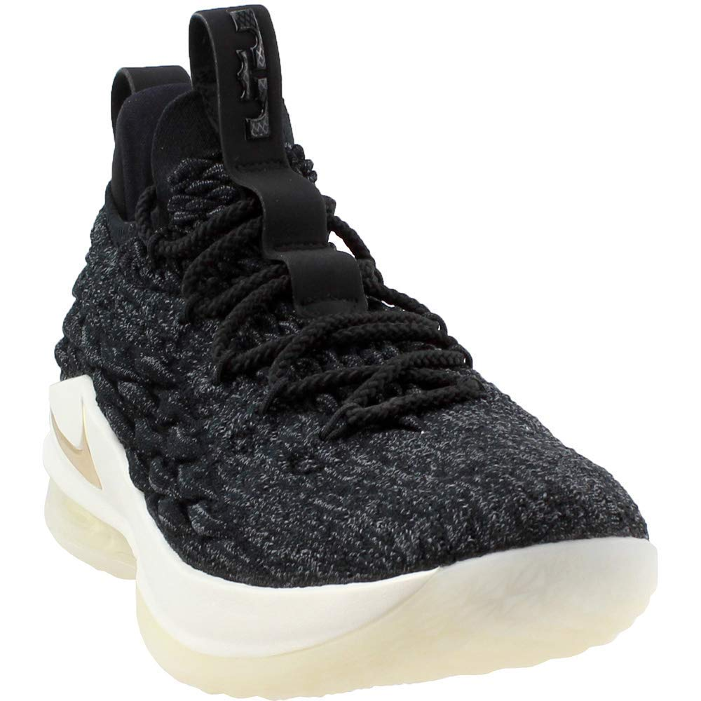 Lebron 15 Low Basketball Shoes (10