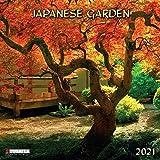 Japanese Garden 2021