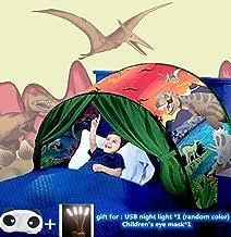 Amazon.es: tienda cama