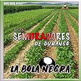 De Huaraches y Sombrero (En Vivo)