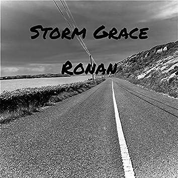 Storm Grace