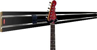 diamondLife HSS148.BLK Guitar Hanger MX, 6
