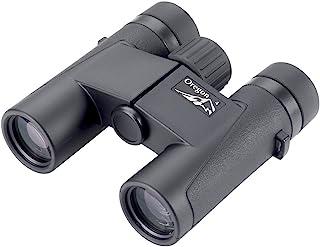 Opticron 30530 Oregon 4 LE WP 8x25 Kompaktes Fernglas – Schwarz