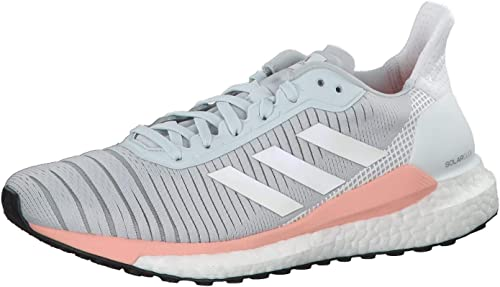 Adidas Chaussures Femme Femme Femme Solar Glide 19 8a3