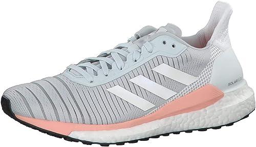 Adidas Chaussures Femme Femme Femme Solar Glide 19 7f0