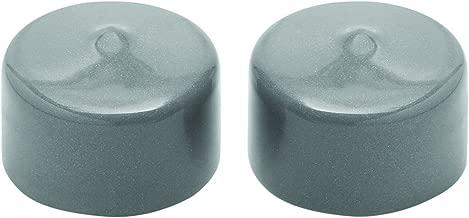 Fulton BB19800112 Bearing Protector Covers - 1.98