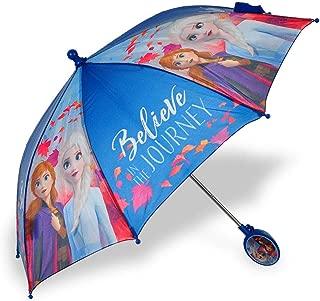 Best disney frozen umbrella Reviews