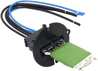 A0018356064 0392020044 Pompe /à eau auxiliaire W163 pour moteur de contr/ôle du climat 0018356064