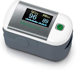 Pulsioximetro Medisana PM100