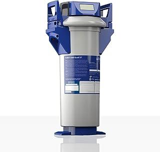 Brita Purity 600 Quell ST Système de filtration avec MAE