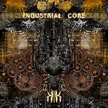 Industrial core