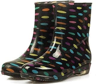 Best hunter rain boots jade Reviews