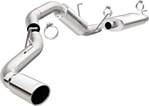MagnaFlow 19200 Large Performance Exhaust Kit