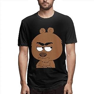 Best brickleberry malloy shirt Reviews
