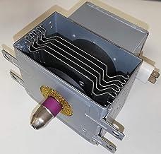 Samsung magnetrón microondas OM75S31MTMN