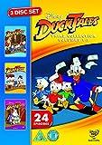 Ducktales Third Collection [Reino Unido] [DVD]