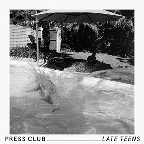 Press Club