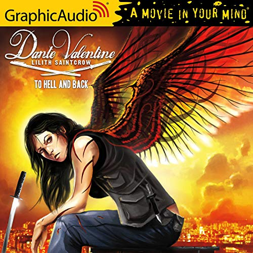 To Hell and Back (Dramatized Adaptation)  By  cover art