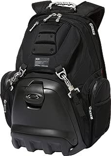 Oakley Men's Lunch Box Backpack