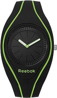 Reebok analog Watch for Women - RF-RSE-L1-PBIB-BW