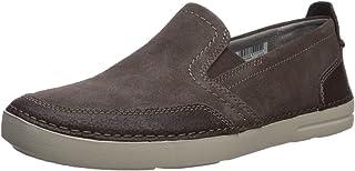 حذاء غوسلر ريس من كلاركس