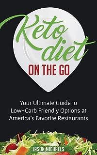 diet restaurant