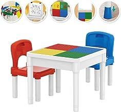 Amazon.es: sillas y mesas infantiles