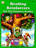 Reading Reinforcers for the Primary Grades (Read about It Series) by Imogene Forte (1995-12-03)