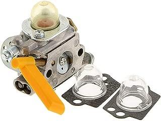 Color : Colour-Size Betrothales Adattatore Per Collettore Di Aspirazione Carburatore 2 Pezzi Per Yamaha Nt 350 Xt 350 Resistente Alla Corrosione Resistente AllOlio Vendita Cose Interessanti
