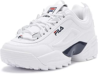 chaussure fila pas cher amazon