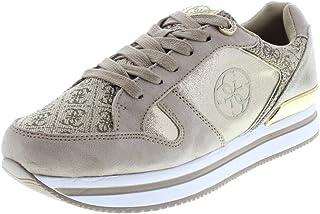 3f996cb0 Amazon.es: GUESS - Zapatos para mujer / Zapatos: Zapatos y complementos