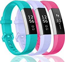 teal fitbit ace