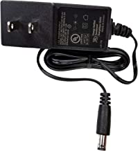Original New Leader Power Supply, AC Input: 100-240V~50/60hz 0.5A, DC Output: 12V, 1.5A, RoHS Compliant