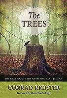 The Trees (Awakening Land)