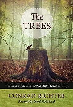 Best the awakening land trilogy Reviews