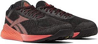 Reebok Nano 9, Chaussure athlétique Tout Sport Homme