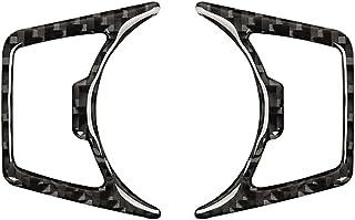 Suchergebnis Auf Für Ford F150 Beleuchtung Ersatz Einbauteile Ersatz Tuning Verschleißte Auto Motorrad
