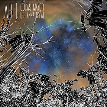 Ar (feat. Anna Tréa)