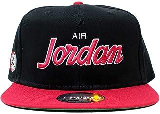 : AIR JORDAN : Vêtements