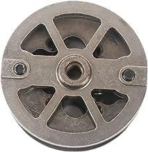 HIFROM(TM Replace Clutch fits for STIHL Brush Cutter FS120 FS200 FS250 FS300 FS350 FS400 New Repalce # 281602001