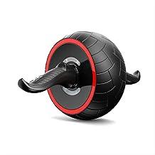 Abdominale wiel heren rebound buik wiel thuis gigantische wiel roller mute multifunctionele fitnessapparatuur Mannen en vr...