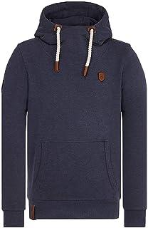 naketano sweater hoodie
