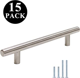 Best stainless steel round bar prices Reviews