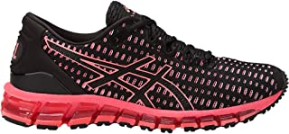 ASICS Womens Womens Gel-Quantum 360 Shift
