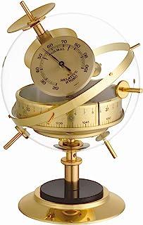TFA 20.2047.52 Sputnik - Estación meteorológica analógica